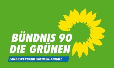 banner_altgruen_lsa
